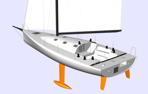 112-port-stern-600-wide.jpg