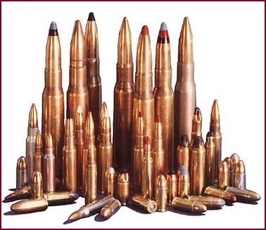 ammunition_ajpg