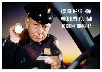 drunk-driving-problem_1jpg