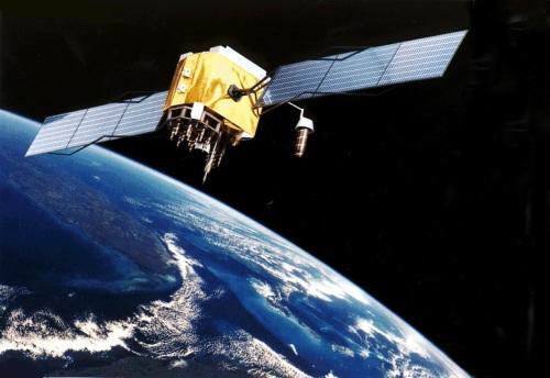 GPS Satellite.jpg