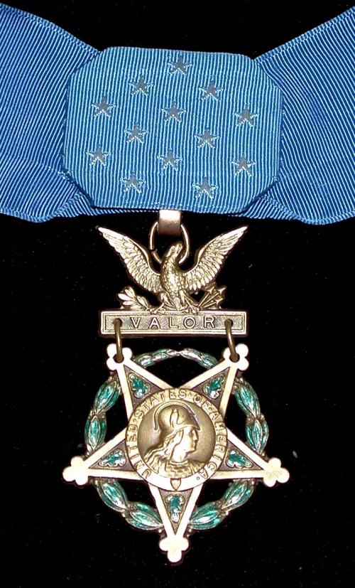 Medal_of_Honor_U.S.Army.jpg