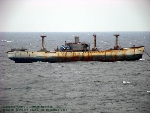 shipphotohellaslibertyjpg