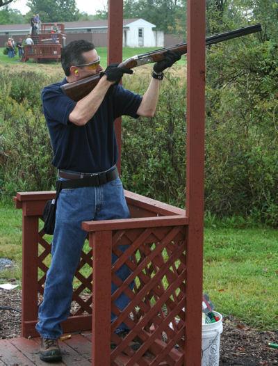 shooting-clays-ajpg