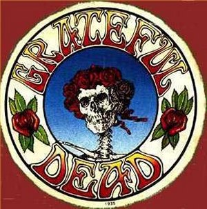 the-grateful-dead-photo-4jpg