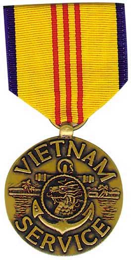 vietnam_service_medal.jpg
