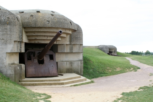 Longues-sur-Mer_Battery.jpg