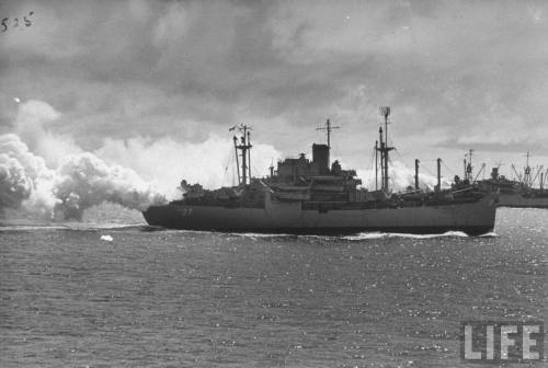 smokescreencargoship1950.jpg
