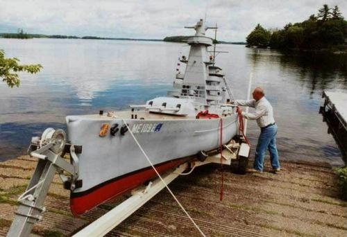 admiralgrafspeeterra01