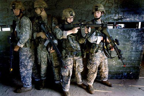 soldier024